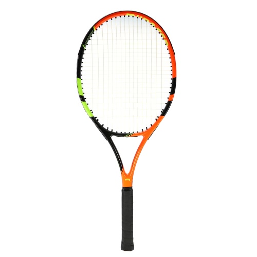 Carbon Fiber Tennis Racket Professional Indoor Outdoor Training Tennis RacquetSports &amp; Outdoor<br>Carbon Fiber Tennis Racket Professional Indoor Outdoor Training Tennis Racquet<br>