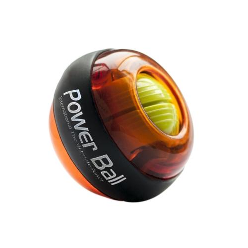 Power-ball Luminous Wrist Ball Gyroscope Roller Force Strengthener Sportsman Computer Typist PianistSports &amp; Outdoor<br>Power-ball Luminous Wrist Ball Gyroscope Roller Force Strengthener Sportsman Computer Typist Pianist<br>