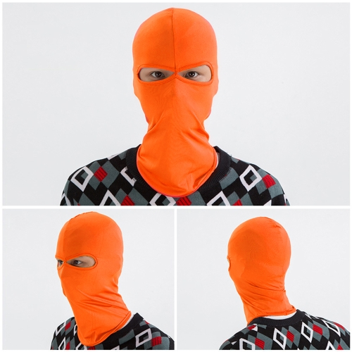 Cycling Mask Bike Bicycle Face Mask Wind Cold Proof Masks Outdoor Sports Face MaskSports &amp; Outdoor<br>Cycling Mask Bike Bicycle Face Mask Wind Cold Proof Masks Outdoor Sports Face Mask<br>