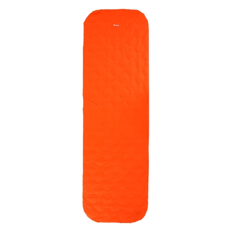 Outdoor Inflating Sleeping Pad Cushion Mattress Rectangle Backpacking Camping Travel Air Support Cell Inflatable Sleeping PadSports &amp; Outdoor<br>Outdoor Inflating Sleeping Pad Cushion Mattress Rectangle Backpacking Camping Travel Air Support Cell Inflatable Sleeping Pad<br>