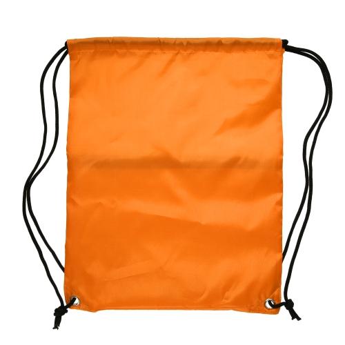 LT-002 Drawstring Backpack BagSports &amp; Outdoor<br>LT-002 Drawstring Backpack Bag<br>