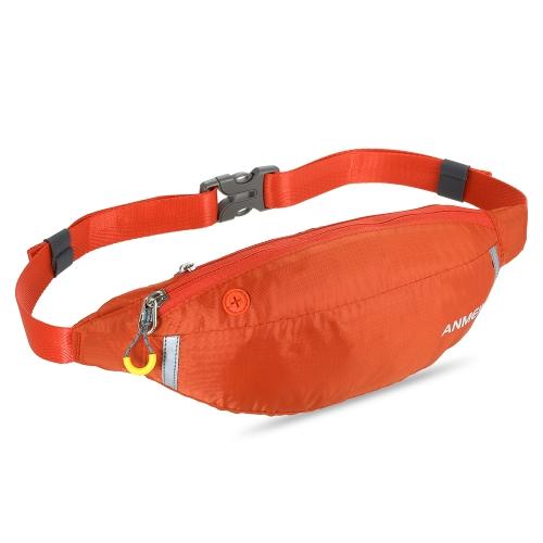 Waist Fanny Pack Running Hip Bum BagSports &amp; Outdoor<br>Waist Fanny Pack Running Hip Bum Bag<br>