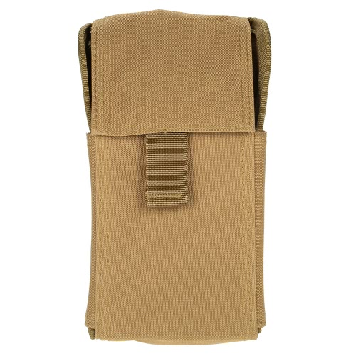 Tactical Magazine Pouch Bag Carrier Outdoor Shell Loop Pouch Utility ToolSports &amp; Outdoor<br>Tactical Magazine Pouch Bag Carrier Outdoor Shell Loop Pouch Utility Tool<br>