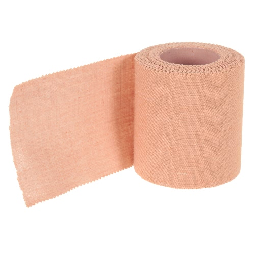 5CM * 5M Sports Muscle Sticker Tape Kinesiology Tape Roll Cotton Elastic Adhesive Muscle Bandage Joints ProtectorSports &amp; Outdoor<br>5CM * 5M Sports Muscle Sticker Tape Kinesiology Tape Roll Cotton Elastic Adhesive Muscle Bandage Joints Protector<br>