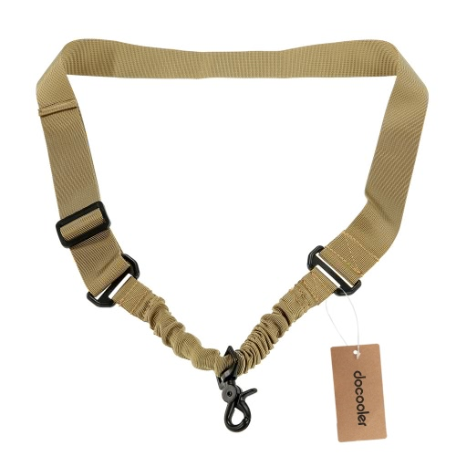Docooler Military Tactical BeltSports &amp; Outdoor<br>Docooler Military Tactical Belt<br>