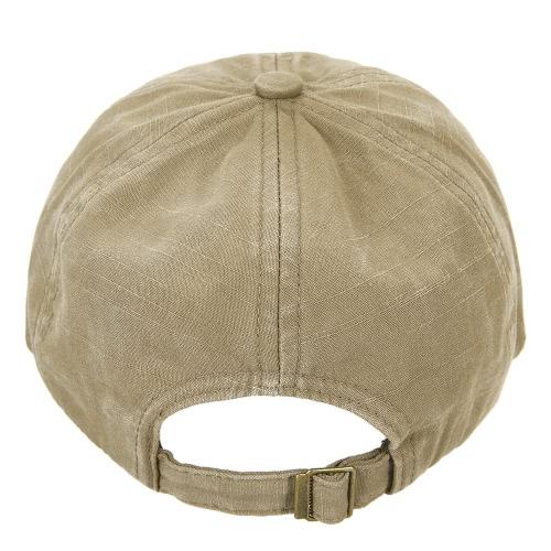 Adjustable Solid Color Baseball Cap Unisex Fashion Leisure Casual Hat Snapback CapSports &amp; Outdoor<br>Adjustable Solid Color Baseball Cap Unisex Fashion Leisure Casual Hat Snapback Cap<br>