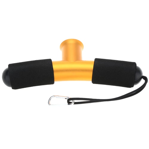 Fishing Waist Gimbal Fighting Belt Fishing Tackle 32mmSports &amp; Outdoor<br>Fishing Waist Gimbal Fighting Belt Fishing Tackle 32mm<br>