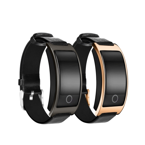 CK11S Fitness Tracker Smart BraceletSports &amp; Outdoor<br>CK11S Fitness Tracker Smart Bracelet<br>