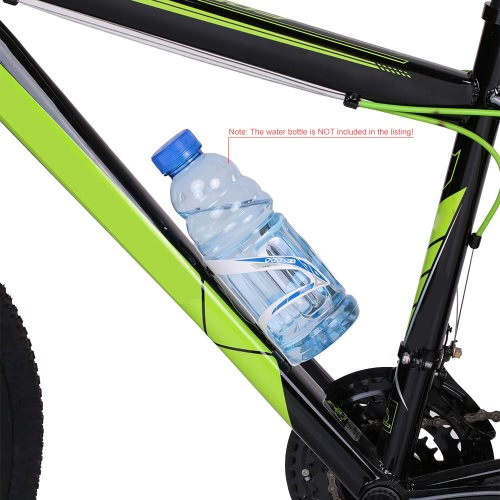 Aluminum Alloy MTB Bicycle Road Bike Water Bottle Holder CageSports &amp; Outdoor<br>Aluminum Alloy MTB Bicycle Road Bike Water Bottle Holder Cage<br>
