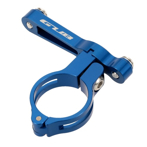 MTB Road Bike Bicycle Cycling Water Bottle Cage Holder ShelfSports &amp; Outdoor<br>MTB Road Bike Bicycle Cycling Water Bottle Cage Holder Shelf<br>