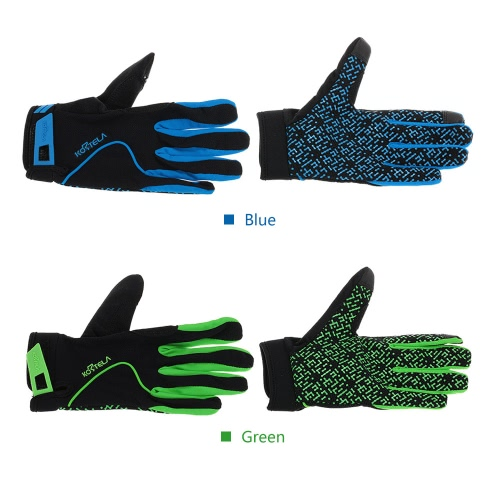 Full Finger Sports Gloves Climbing Racing Riding Road Bike Motor Cycling Bicycle GlovesSports &amp; Outdoor<br>Full Finger Sports Gloves Climbing Racing Riding Road Bike Motor Cycling Bicycle Gloves<br>