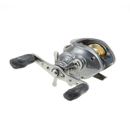 9+1BB 6.3:1 Left/Right Hand Baitcasting Fishing Reel Aluminum Bait Casting Spinning Baitcast ReelsSports &amp; Outdoor<br>9+1BB 6.3:1 Left/Right Hand Baitcasting Fishing Reel Aluminum Bait Casting Spinning Baitcast Reels<br>