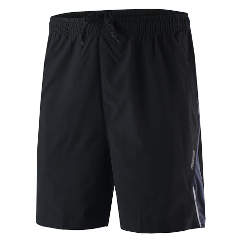Quick-dry Running Sports Cycling Shorts Short Pant Trouser Summer ComfortableSports &amp; Outdoor<br>Quick-dry Running Sports Cycling Shorts Short Pant Trouser Summer Comfortable<br>