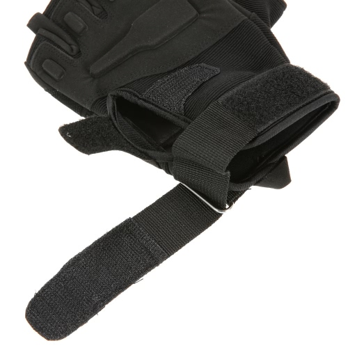 Hard Knuckle Tactical Gloves Half Finger Sport Shooting Hunting Riding MotorcycleSports &amp; Outdoor<br>Hard Knuckle Tactical Gloves Half Finger Sport Shooting Hunting Riding Motorcycle<br>