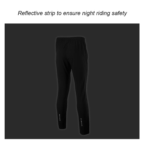 Arsuxeo Mens Outdoor Sport Cycling Pants Winter Thermal Breathable Comfortable Trousers SportswearSports &amp; Outdoor<br>Arsuxeo Mens Outdoor Sport Cycling Pants Winter Thermal Breathable Comfortable Trousers Sportswear<br>
