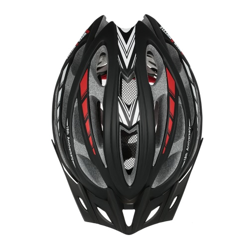 GUB Ultra-lightweight Integrated In-mold Bicycling Biking Bicycle Helmet Roller Skating Protective Helmet Skating Helmet 30 VentsSports &amp; Outdoor<br>GUB Ultra-lightweight Integrated In-mold Bicycling Biking Bicycle Helmet Roller Skating Protective Helmet Skating Helmet 30 Vents<br>