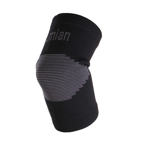 ?1pcs Breathable Sports Elbow Support Brace Sleeve Elbow Protection Wrap Elbow Joint Compression Sleeve Recovery Warmer FootballSports &amp; Outdoor<br>?1pcs Breathable Sports Elbow Support Brace Sleeve Elbow Protection Wrap Elbow Joint Compression Sleeve Recovery Warmer Football<br>