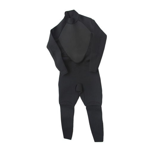 Mens 3mm Neoprene Full Body Diving Swimming Surfing Spearfishing Wet Suit Snorkeling SuitSports &amp; Outdoor<br>Mens 3mm Neoprene Full Body Diving Swimming Surfing Spearfishing Wet Suit Snorkeling Suit<br>