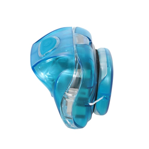 Outdoor Bright Mini LED Armband Safety LightSports &amp; Outdoor<br>Outdoor Bright Mini LED Armband Safety Light<br>