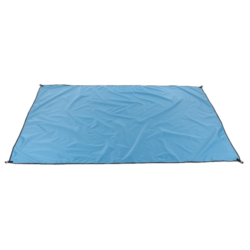 Outdoor Moistureproof Thick Oxford Cloth Tent Sleeping Pads for Picnic Camping Hiking Groundsheet Blanket Mat Sunshade Shelterts ASports &amp; Outdoor<br>Outdoor Moistureproof Thick Oxford Cloth Tent Sleeping Pads for Picnic Camping Hiking Groundsheet Blanket Mat Sunshade Shelterts A<br>