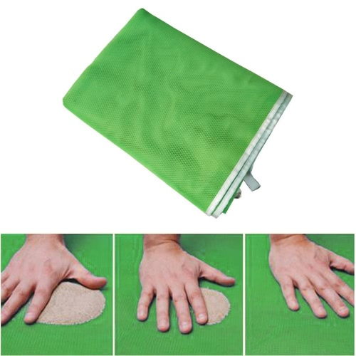 Portable Double-layer Beach Mat Camping Picnic CushionSports &amp; Outdoor<br>Portable Double-layer Beach Mat Camping Picnic Cushion<br>