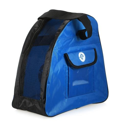 Kids Adult Roller Skate Shoes BagSports &amp; Outdoor<br>Kids Adult Roller Skate Shoes Bag<br>