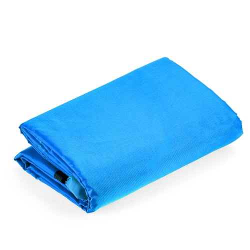 TOMSHOO Multifunctional Ultralight Outdoor Waterproof TarpSports &amp; Outdoor<br>TOMSHOO Multifunctional Ultralight Outdoor Waterproof Tarp<br>