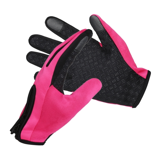 Lixada Touchscreen Cycling Gloves Windproof Winter Outdoor Sports Bike Riding Gloves Hand Warmers Skiing Mountaineering MotorcycleSports &amp; Outdoor<br>Lixada Touchscreen Cycling Gloves Windproof Winter Outdoor Sports Bike Riding Gloves Hand Warmers Skiing Mountaineering Motorcycle<br>