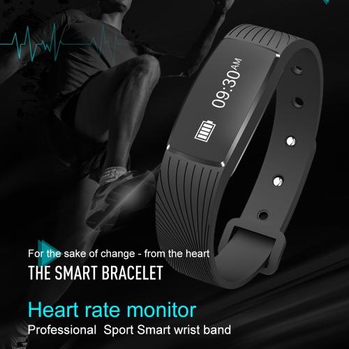 D08A Smart Sports BraceletSports &amp; Outdoor<br>D08A Smart Sports Bracelet<br>