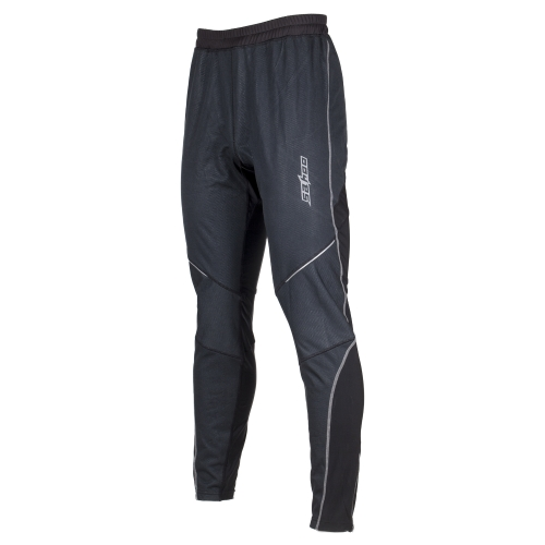 SAHOO Breathable Cycling Clothing Thermal Winter Warm Fleece Long Pants Sportswear Bicycle Bike Outdoor TrousersSports &amp; Outdoor<br>SAHOO Breathable Cycling Clothing Thermal Winter Warm Fleece Long Pants Sportswear Bicycle Bike Outdoor Trousers<br>