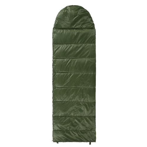 Winter Warm Thickened Cotton Outdoor Camping Sleeping BagSports &amp; Outdoor<br>Winter Warm Thickened Cotton Outdoor Camping Sleeping Bag<br>
