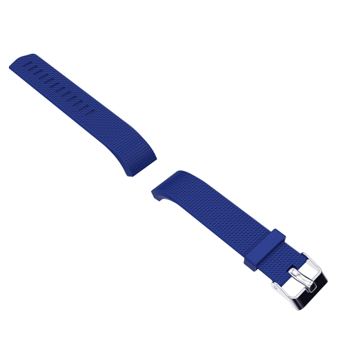 Band for Fitbit Charge2 Soft TPU Silicone Adjustable Replacement Strap Band for Fitbit Charge2 Smartwatch Replacement Wist Band wiSports &amp; Outdoor<br>Band for Fitbit Charge2 Soft TPU Silicone Adjustable Replacement Strap Band for Fitbit Charge2 Smartwatch Replacement Wist Band wi<br>