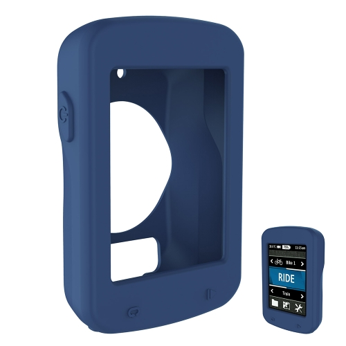 Silicone Protective Case For Garmin Edge820 Replacement Soft Silicone Bike Computer AccessorySports &amp; Outdoor<br>Silicone Protective Case For Garmin Edge820 Replacement Soft Silicone Bike Computer Accessory<br>