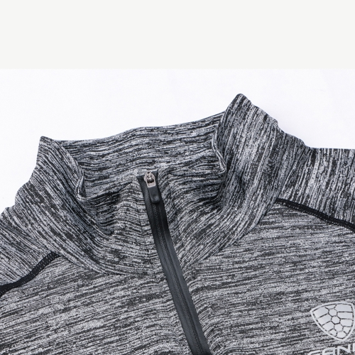 Male Long Sleeve Sports Tops Sportswear Men Fitness Quick Drying T-shirt Outdoor Running Mountaineering Clothing Training ShirtSports &amp; Outdoor<br>Male Long Sleeve Sports Tops Sportswear Men Fitness Quick Drying T-shirt Outdoor Running Mountaineering Clothing Training Shirt<br>