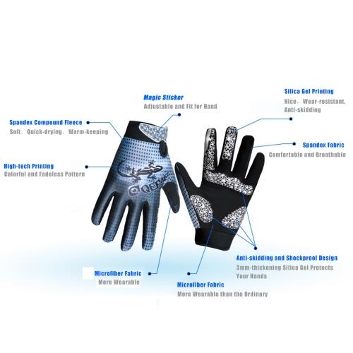 23013 Mountain Bike Full Finger GloveSports &amp; Outdoor<br>23013 Mountain Bike Full Finger Glove<br>