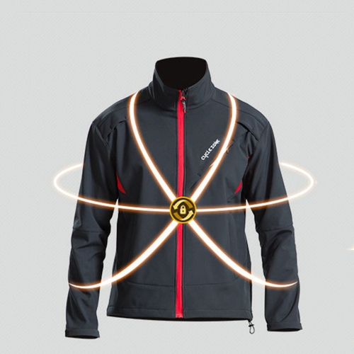 Outdoor Cycling Jackets Warm-Keeping Riding Cycle Clothing Bike Windproof Bicycle Long Sleeve CoatSports &amp; Outdoor<br>Outdoor Cycling Jackets Warm-Keeping Riding Cycle Clothing Bike Windproof Bicycle Long Sleeve Coat<br>