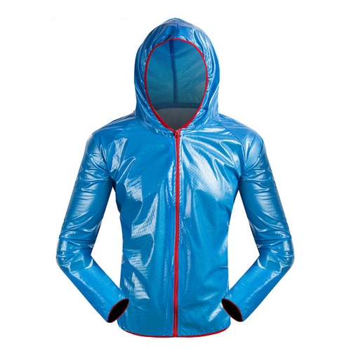 Outdoor Waterproof Bike Rainwear Suits Windproof Cycling Raincoat Men Women Bicycle Wind Rain Coat Clothing Cycling SuitSports &amp; Outdoor<br>Outdoor Waterproof Bike Rainwear Suits Windproof Cycling Raincoat Men Women Bicycle Wind Rain Coat Clothing Cycling Suit<br>