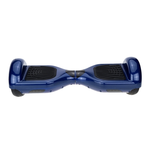 6.5 inch Two Wheel Smart HoverboardSports &amp; Outdoor<br>6.5 inch Two Wheel Smart Hoverboard<br>