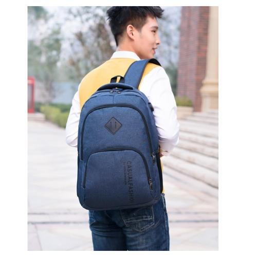 Lixada Mens Laptop Backpack with USB Charging PortSports &amp; Outdoor<br>Lixada Mens Laptop Backpack with USB Charging Port<br>