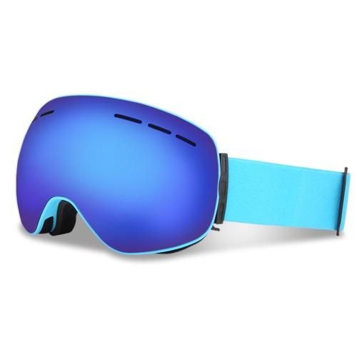 Winter Skiing Goggle UVA400 Protection Dual Lens Snowboard Goggles OTG Spherical Anti-fog Snow Skating Skiing Sports Goggle DetachSports &amp; Outdoor<br>Winter Skiing Goggle UVA400 Protection Dual Lens Snowboard Goggles OTG Spherical Anti-fog Snow Skating Skiing Sports Goggle Detach<br>