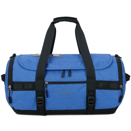FK0607 Portable Large Sports Gym BagSports &amp; Outdoor<br>FK0607 Portable Large Sports Gym Bag<br>
