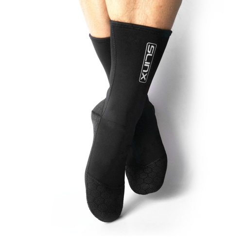 SLINX 1702 Stylish Unisex Swimming SocksSports &amp; Outdoor<br>SLINX 1702 Stylish Unisex Swimming Socks<br>