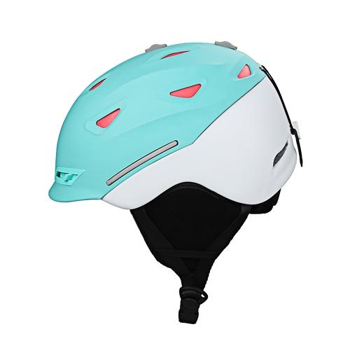 GUB Snow Sport Helmet Outdoor Winter Windproof Cycling Skiing Snowboard Safety Helmet Adjustable VentilationSports &amp; Outdoor<br>GUB Snow Sport Helmet Outdoor Winter Windproof Cycling Skiing Snowboard Safety Helmet Adjustable Ventilation<br>