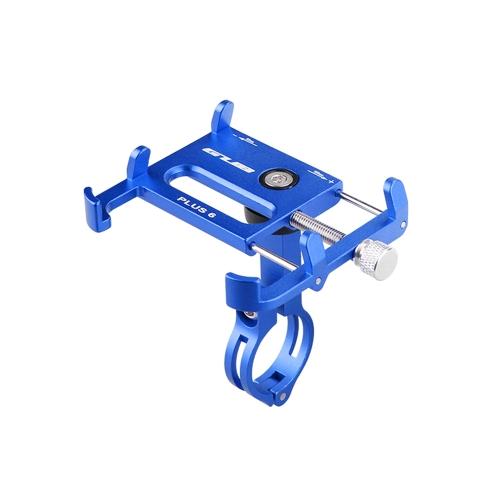 GUB Bicycle Phone HolderSports &amp; Outdoor<br>GUB Bicycle Phone Holder<br>