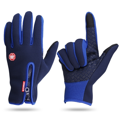 Winter Leather Gloves &amp; Mittens Driving TouchScreen GlovesSports &amp; Outdoor<br>Winter Leather Gloves &amp; Mittens Driving TouchScreen Gloves<br>