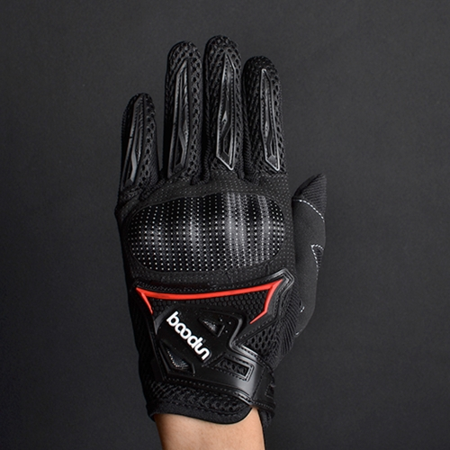 Boodun Winter Cycling Gloves Full FingerSports &amp; Outdoor<br>Boodun Winter Cycling Gloves Full Finger<br>
