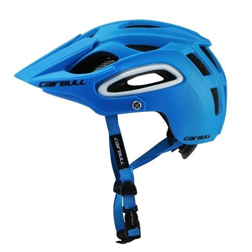 CAIRBULL Breathable Safety Integrally-Molded Ultralight Helmet