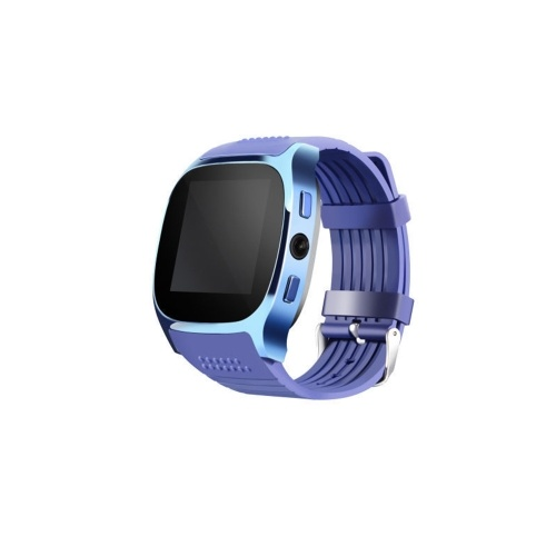 T8 1.54in Smart Watch