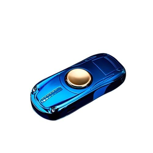 Гироскоп для спортивных автомобилей