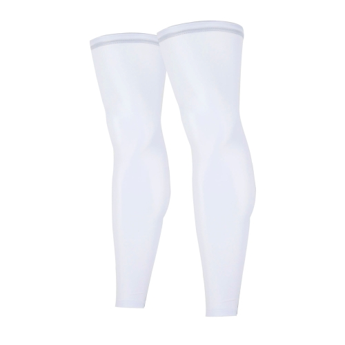 ARSUXEO Outdoor Sports Cycling Legwarmers Football Running Jogging Sports Leg Sleeves Uvioresistant Guarding KneeSports &amp; Outdoor<br>ARSUXEO Outdoor Sports Cycling Legwarmers Football Running Jogging Sports Leg Sleeves Uvioresistant Guarding Knee<br>